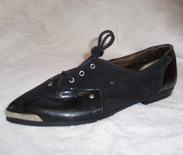 6ae40461355c My Left Shoe .ca    amputee shoe swap
